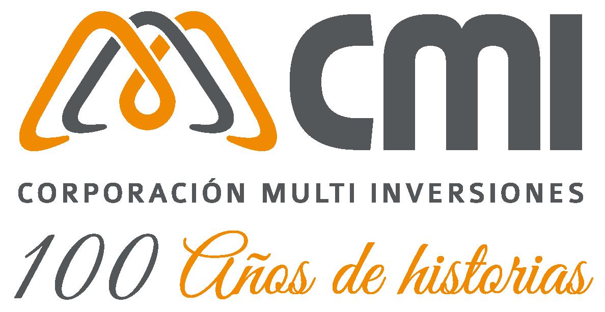 CMI 100 años